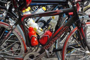 road-bikes-244349_1280