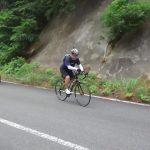 奈良坂峠1