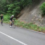 奈良坂峠2